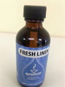 Fresh Linen Aromatic burning Oil