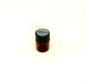 Sample White Fir Essential Oil Pure Therapeutic Grade doTERRA 2 ML 40 drops 5/8 dram