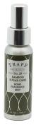 Trapp Home Fragrance Mist, No. 28 Bamboo Sugar Cane, 70ml