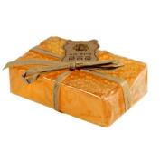 Soap, Hometom HandMade Whitening Soap Peeling Glutathione Arbutin Honey Kojic Acid Soaps