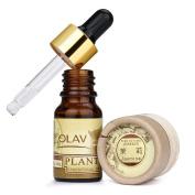 Essential Oil, Hometom 10ml Pure & Natural Essential Oil Aromatherapy Scent Skin Care