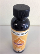 Tropical Mango Aromatic burning Oil