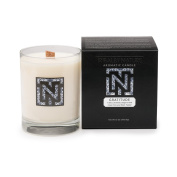 TRIBAL BY NATURE AROMATIC CANDLE - GRATITUDE 350ml