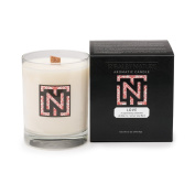 TRIBAL BY NATURE AROMATIC CANDLE - LOVE 350ml