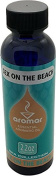 Aromar Aromatherapy Essential Aromatic Fragrance Oil Sex on the beach Scent 70ml Made in USA