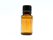 2 Bottles Essential Oil doTERRA Breathe 15ml