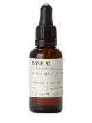 Rose 31 Perfume Oil 30ml