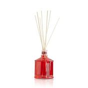 Erbario Toscana 250ml Luxury Home Fragrance Diffuser SPICY VANILLA