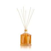 Erbario Toscana 250ml Luxury Home Fragrance Diffuser SICILY CITRUS