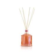 Erbario Toscana 250ml Luxury Home Fragrance Diffuser POMEGRANATE & LIQUORICE