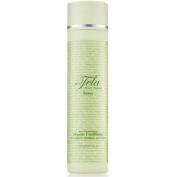Tela Beauty Organics Power Conditioner 250ml