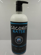 Renpure Coconut Water Hydrating Conditioner 1010ml