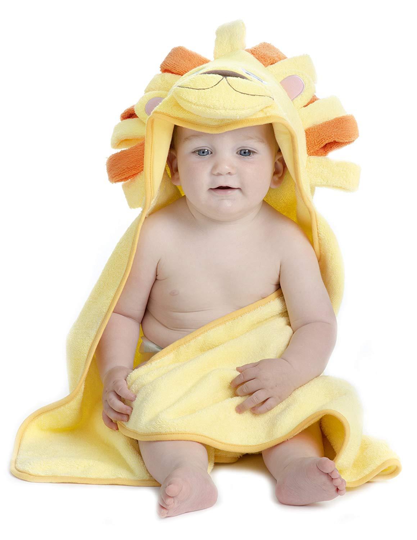 fe3f56b628789 Online Baby Store