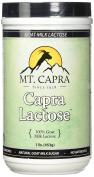 Capra Lactose - Goat Milk Lactose 1lb. 453g