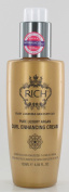 Rich Pure Luxury Argan Curl Enhancing Cream 120ml