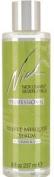 Nick Chavez Velvet Mesquite Serum 240ml Jumbo Size