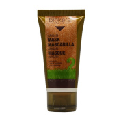 Salerm Biokera Argan Mask 1.7oz/50ml - Travle Size