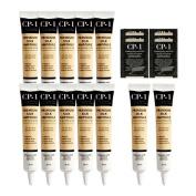CP-1 Premium Silk Ampoule Keratin Silk Injection/Hair Ceramide Treatment Protein Repair