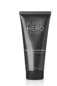 Eufora Hero For Men Revitalising Treatment For Hair & Scalp 180ml