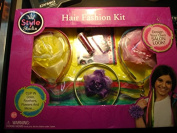 Hair Fashion Kit