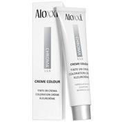 Aloxxi Chroma Permanent Creme Colour 60ml (5G