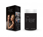 MIRACLE HAIR 30 Day Supply