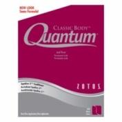 Quantum Classic Body Acid Perm by Zotos