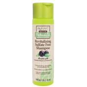 Brazilian Patauá Oil Moisturising shampoo 300ml