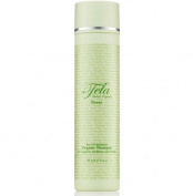 Tela Beauty Organics Power Shampoo 250ml