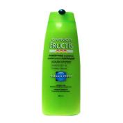 Garnier Fructis Fortifying Clean & Fresh Shampoo