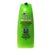 Garnier Fructis Fortifying Curls & Shine Shampoo