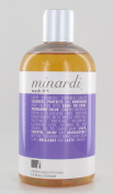 Minardi Wash No1 350ml