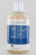 Minardi Wash No 3 350ml
