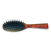 Jaspe Conika Detangling Brush by Koh-I-Noor
