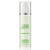 Tela Beauty Organics Fountain of Hair Serum 100ml