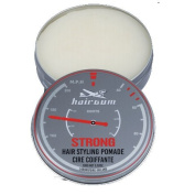 Hairgum Strong Hair Styling Pomade 100ml