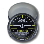 Hairgum Fibre Plus Hair Styling Pomade 40ml