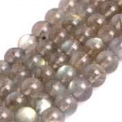AAA Grade Natural Genuine Gemstone Semi Precious Stone Beads for jewellery Making 15''