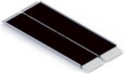 EZ-ACCESS 1.8m Suitcase Ramp Advantage Series, 18kg
