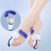 Ec New Bunion Norrector Tool for you Legs Fingers Getting Fix Fast