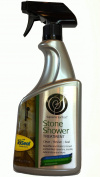 Supreme Surface Stone Shower Cleaner, Enhancer & Protectant