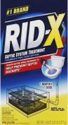 Rid-X Professional Septic System Treatment 290ml