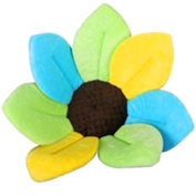 Bath Blooming Lotus Flower Bath Tub for Baby Blooming Sink Bath For Baby Infant Lotus Vovotrade