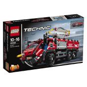 LEGO Technic Airport Rescue Vehicle 42068