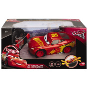Disney Cars Turbo Racer RC Next Generation Assorted
