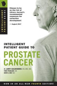 Intelligent Patient Guide to Prostate Cancer