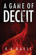 A Game of Deceit