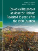 Ecological Responses at Mount St. Helens