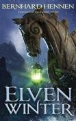 Elven Winter [Audio]