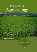 Principles of Agroecology